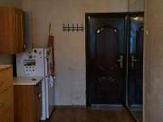 Комната 13 м² в 6-ком. кв., 6/9 эт. Екатеринбург