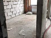 2-комнатная квартира, 55 м², 6/15 эт. Коммунарка