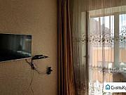 1-комнатная квартира, 43 м², 3/14 эт. Благовещенск