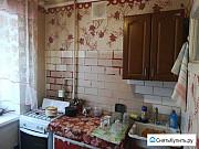 2-комнатная квартира, 48 м², 2/5 эт. Хабаровск