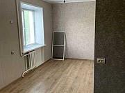 Комната 24 м² в 2-ком. кв., 4/5 эт. Смоленск