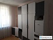 Комната 14 м² в 3-ком. кв., 5/9 эт. Ижевск