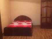 1-комнатная квартира, 28 м², 3/5 эт. Черкесск