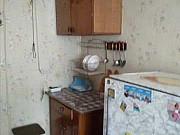 Комната 12 м² в 1-ком. кв., 2/5 эт. Шумерля