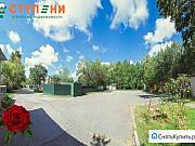 Участок 107 сот. Хабаровск