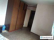 Комната 12 м² в 2-ком. кв., 6/9 эт. Иваново