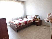 2-комнатная квартира, 45 м², 4/5 эт. Биробиджан