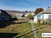Дом 40 м² на участке 14 сот. Усть-Джегута