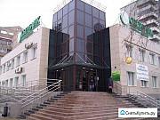 Нежилое здание Омск