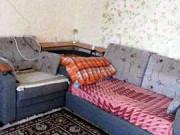 Дом 35 м² на участке 35 сот. Каменск-Уральский