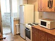 1-комнатная квартира, 34 м², 4/10 эт. Ижевск