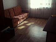 Комната 15 м² в 2-ком. кв., 6/9 эт. Чебоксары