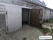Гараж 20 м² Барнаул