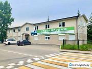 Продаётся помещение свободного назначения Иркутск