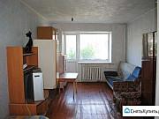 Комната 16 м² в 5-ком. кв., 3/4 эт. Ижевск