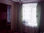 Комната 12 м² в 2-ком. кв., 4/5 эт. Рязань