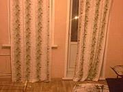 Комната 16 м² в 3-ком. кв., 3/4 эт. Самара