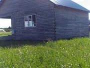 Дом 70 м² на участке 16 сот. Березник
