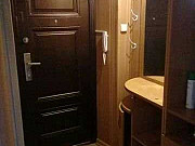 1-комнатная квартира, 32 м², 1/2 эт. Тамбов
