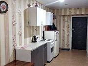 Комната 21 м² в 1-ком. кв., 3/5 эт. Пермь