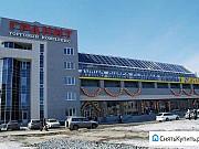 Торговое помещение, 18.2 кв.м. Новосибирск