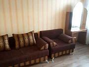 1-комнатная квартира, 30 м², 10/10 эт. Димитровград