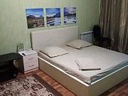 1-комнатная квартира, 40 м², 5/17 эт. Курск