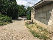 Гараж 21 м² Краснодар