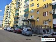 1-комнатная квартира, 42 м², 2/10 эт. Яблоновский