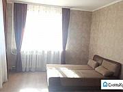 1-комнатная квартира, 56 м², 3/14 эт. Брянск