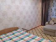 Комната 35 м² в 1-ком. кв., 3/8 эт. Новый Уренгой