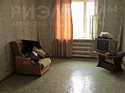 Комната 17 м² в 1-ком. кв., 7/9 эт. Балаково