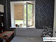 Комната 12 м² в 1-ком. кв., 1/5 эт. Саратов