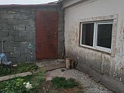 Дом 80 м² на участке 6 сот. Магнитогорск
