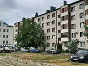 1-комнатная квартира, 36 м², 5/5 эт. Гудермес