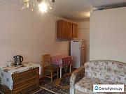 Комната 18.5 м² в 1-ком. кв., 3/4 эт. Брянск