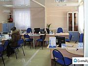 Офисное помещение, 43.9 кв.м. Благовещенск