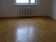2-комнатная квартира, 50 м², 7/9 эт. Черкесск