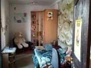 Комната 21 м² в 2-ком. кв., 3/5 эт. Краснодар