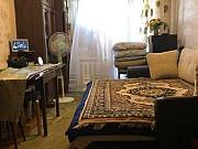 2-комнатная квартира, 40.7 м², 4/5 эт. Дедовск