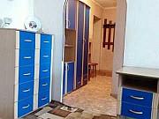 1-комнатная квартира, 31 м², 3/5 эт. Биробиджан