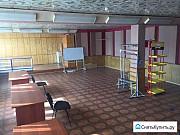 Офисное помещение, 110 кв.м. Саранск