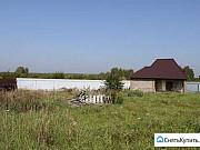 Дом 40 м² на участке 10.1 сот. Пролетарский