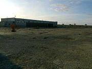 Производственное помещение, 2770.4 кв.м. Ерзовка