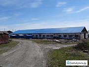 Производственное помещение, 1026.4 кв.м. Стрежевой