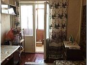Комната 42.6 м² в 2-ком. кв., 4/5 эт. Саки