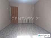 Комната 20 м² в 3-ком. кв., 1/5 эт. Пермь