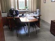 Офисное помещение Мурманск