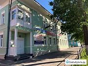 Помещение свободного назначения, 127 кв.м. Вологда