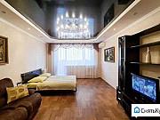 1-комнатная квартира, 54 м², 4/10 эт. Ульяновск